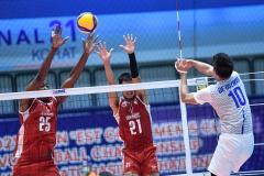 2021-Asian-Mens-club-Volleyball-THA-PHI-Rebisco-23