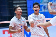 2021-Asian-Mens-club-Volleyball-THA-PHI-Rebisco-24