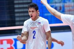 2021-Asian-Mens-club-Volleyball-THA-PHI-Rebisco-25