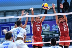 2021-Asian-Mens-club-Volleyball-THA-PHI-Rebisco-26