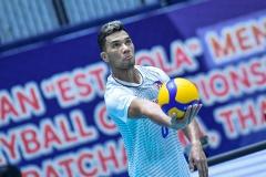 2021-Asian-Mens-club-Volleyball-THA-PHI-Rebisco-27