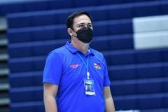 2021-Asian-Mens-club-Volleyball-THA-PHI-Rebisco-29