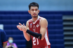 2021-Asian-Mens-club-Volleyball-THA-PHI-Rebisco-31