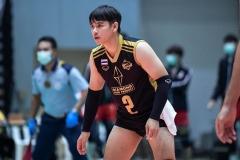 2021-Asian-Mens-club-Volleyball-THA-PHI-Rebisco-32