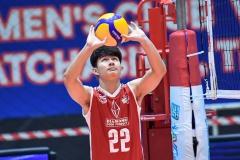 2021-Asian-Mens-club-Volleyball-THA-PHI-Rebisco-9