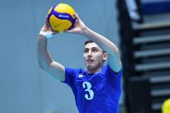 2021-Asian-Mens-club-Volleyball-KUW-KAZ-ALMATY-11