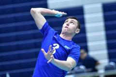 2021-Asian-Mens-club-Volleyball-KUW-KAZ-ALMATY-12