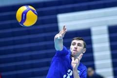 2021-Asian-Mens-club-Volleyball-KUW-KAZ-ALMATY-13