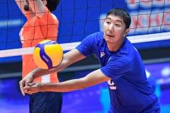 2021-Asian-Mens-club-Volleyball-KUW-KAZ-ALMATY-14