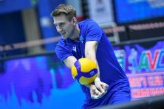 2021-Asian-Mens-club-Volleyball-KUW-KAZ-ALMATY-15