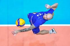 2021-Asian-Mens-club-Volleyball-KUW-KAZ-ALMATY-16