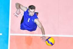 2021-Asian-Mens-club-Volleyball-KUW-KAZ-ALMATY-17