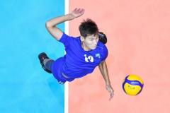 2021-Asian-Mens-club-Volleyball-KUW-KAZ-ALMATY-18