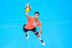 2021-Asian-Mens-club-Volleyball-KUW-KAZ-ALMATY-19