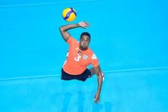 2021-Asian-Mens-club-Volleyball-KUW-KAZ-ALMATY-20
