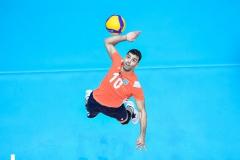2021-Asian-Mens-club-Volleyball-KUW-KAZ-ALMATY-21