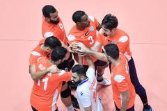 2021-Asian-Mens-club-Volleyball-KUW-KAZ-ALMATY-22