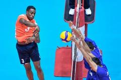 2021-Asian-Mens-club-Volleyball-KUW-KAZ-ALMATY-23