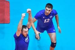 2021-Asian-Mens-club-Volleyball-KUW-KAZ-ALMATY-24