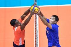 2021-Asian-Mens-club-Volleyball-KUW-KAZ-ALMATY-26