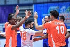 2021-Asian-Mens-club-Volleyball-KUW-KAZ-ALMATY-30