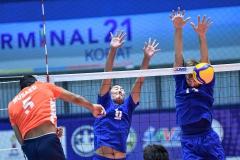 2021-Asian-Mens-club-Volleyball-KUW-KAZ-ALMATY-31