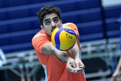 2021-Asian-Mens-club-Volleyball-KUW-KAZ-ALMATY-9