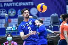 2021-Asian-Mens-club-Volleyball-KUW-IRQ-South-10