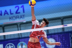 2021-Asian-Mens-club-Volleyball-KUW-IRQ-South-11
