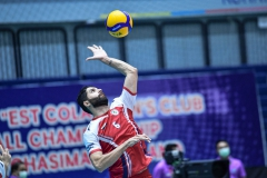 2021-Asian-Mens-club-Volleyball-KUW-IRQ-South-12