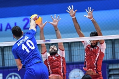 2021-Asian-Mens-club-Volleyball-KUW-IRQ-South-13
