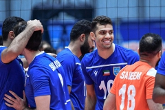 2021-Asian-Mens-club-Volleyball-KUW-IRQ-South-14