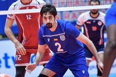 2021-Asian-Mens-club-Volleyball-KUW-IRQ-South-15