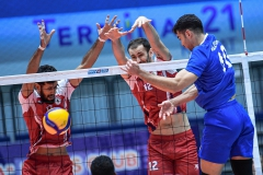 2021-Asian-Mens-club-Volleyball-KUW-IRQ-South-16