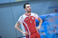 2021-Asian-Mens-club-Volleyball-KUW-IRQ-South-17