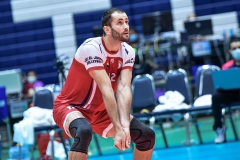 2021-Asian-Mens-club-Volleyball-KUW-IRQ-South-18