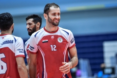 2021-Asian-Mens-club-Volleyball-KUW-IRQ-South-19