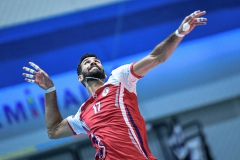 2021-Asian-Mens-club-Volleyball-KUW-IRQ-South-20