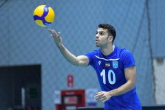 2021-Asian-Mens-club-Volleyball-KUW-IRQ-South-22