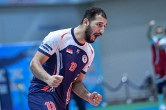 2021-Asian-Mens-club-Volleyball-KUW-IRQ-South-23