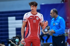 2021-Asian-Mens-club-Volleyball-KUW-IRQ-South-24