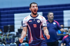 2021-Asian-Mens-club-Volleyball-KUW-IRQ-South-26