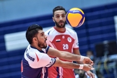 2021-Asian-Mens-club-Volleyball-KUW-IRQ-South-29