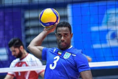 2021-Asian-Mens-club-Volleyball-KUW-IRQ-South-6