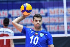 2021-Asian-Mens-club-Volleyball-KUW-IRQ-South-8