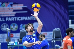 2021-Asian-Mens-club-Volleyball-KUW-IRQ-South-9