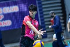 2021-Asian-Mens-club-Volleyball-IRI-THA-Nakorn-30