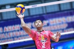 2021-Asian-Mens-club-Volleyball-IRI-THA-Nakorn-31