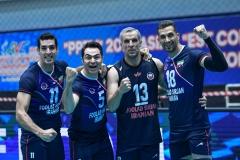 2021-Asian-Mens-club-Volleyball-IRI-THA-Nakorn-33