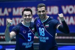 2021-Asian-Mens-club-Volleyball-IRI-THA-Nakorn-35